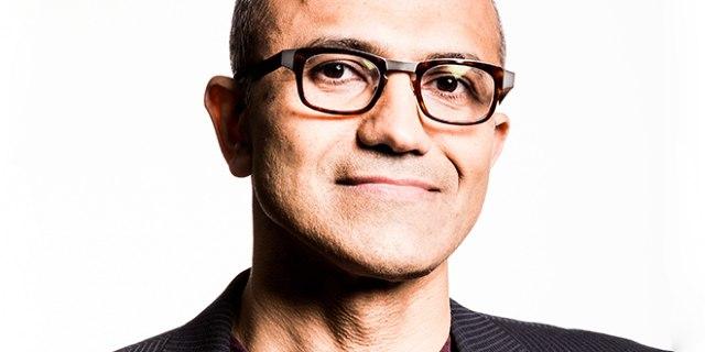 Microsoft sa thải 2.100 nhân viên, bao gồm cả nhân viên ở trụ sở chính
