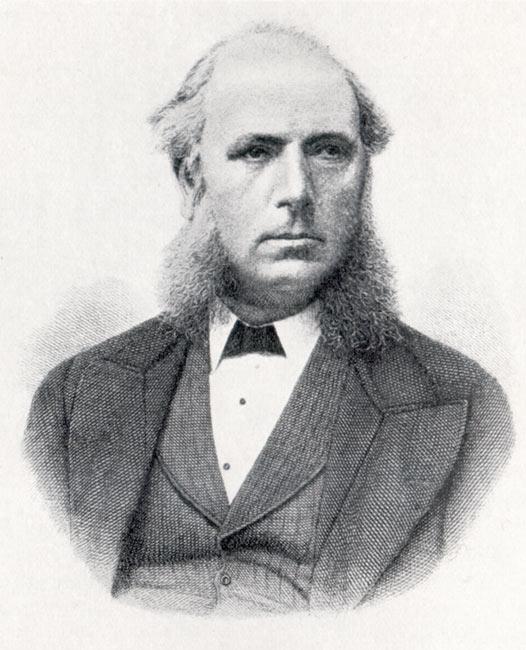 WilloughbySmith-i.