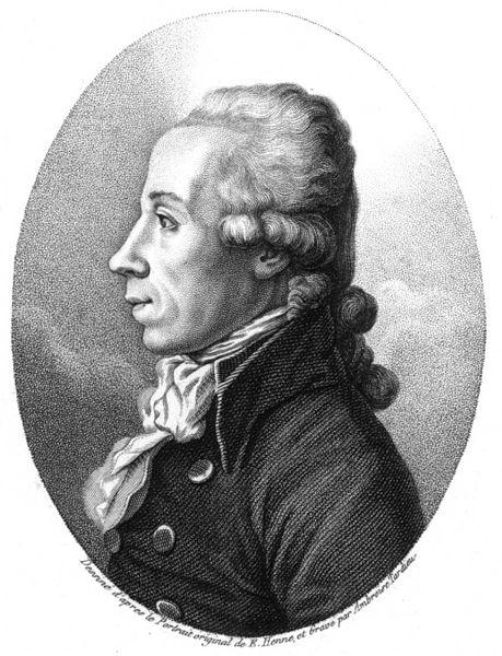 459px-Martin_Heinrich_Klaproth.
