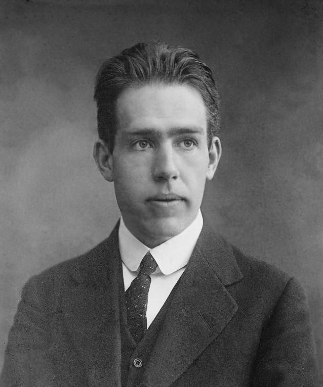 Niels_Bohr_Date_Unverified_LOC.
