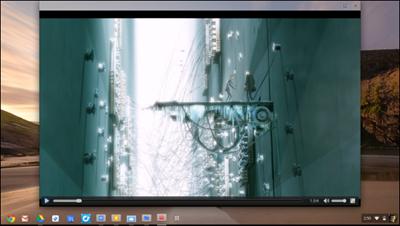 8 thủ thuật hay cho người dùng Chromebook