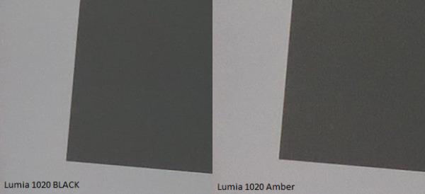 cập nhật black Nokia Lumia