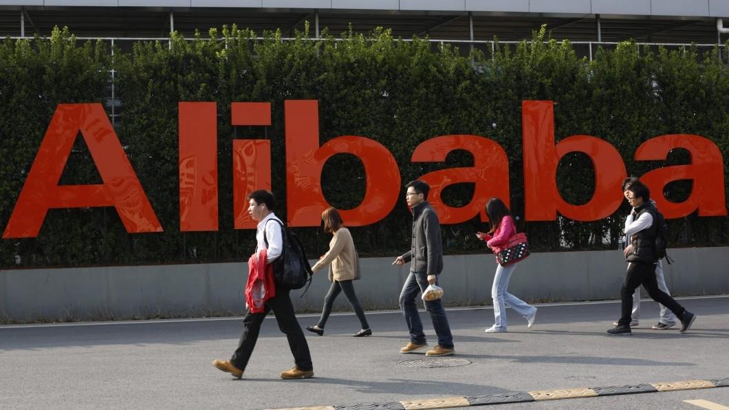 Alibaba thâu tóm UC Web: Thương vụ lớn nhất ngành internet Trung Quốc