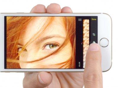 Người dùng kỳ vọng những gì vào iPhone 7?
