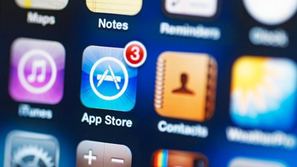 Apple duyệt ứng dụng lên Appstore như thế nào?