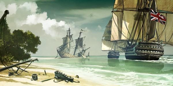Top game online miễn phí ra mắt cuối tháng 06 13