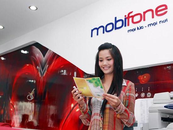 Sẽ xây dựng phương án cổ phần hóa MobiFone để thực hiện trong năm 2014.