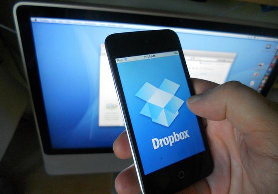 Dropbox đạt 300 triệu người dùng, có thêm 100 triệu tài khoản chỉ trong 6 tháng