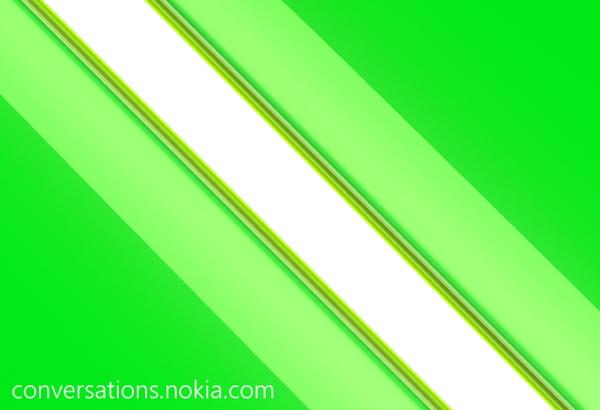 Nokia tung teaser hé lộ ra mắt Nokia X2 vào 24/6