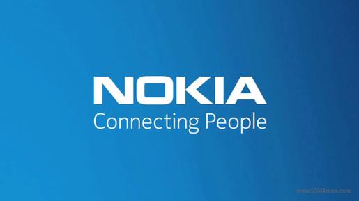 Nokia ấp ủ ra mắt Lumia 930, Lumia 630 và Lumia 635 tại MWC 2014