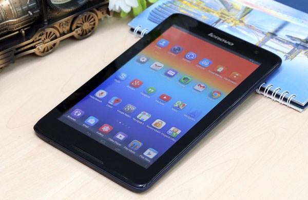 5 mẫu tablet giá rẻ cho học sinh, sinh viên đón năm học mới