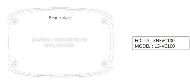 LG nung nấu ý định tung ra smartwatch hoạt động độc lập