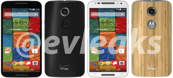 Get ready for the 4th: heres what Motorola is about to announce