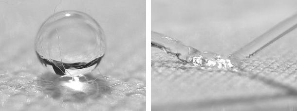 Công nghệ nano và những ứng dụng đột phá