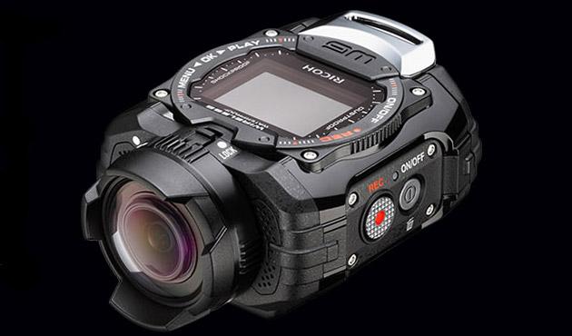 Tổng hợp các thiết bị nhiếp ảnh được ra mắt trước thềm Photokina 2014