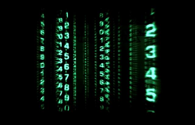 Canada tóm gọn hacker lợi dụng lỗ hổng Heartbleed để ăn cắp dữ liệu
