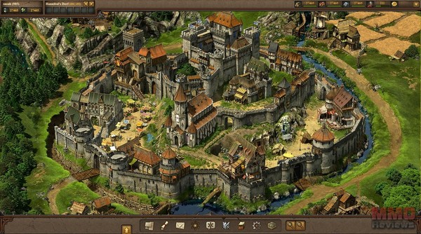 Top game online miễn phí ra mắt cuối tháng 06 9