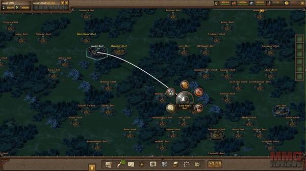 Top game online miễn phí ra mắt cuối tháng 06 11