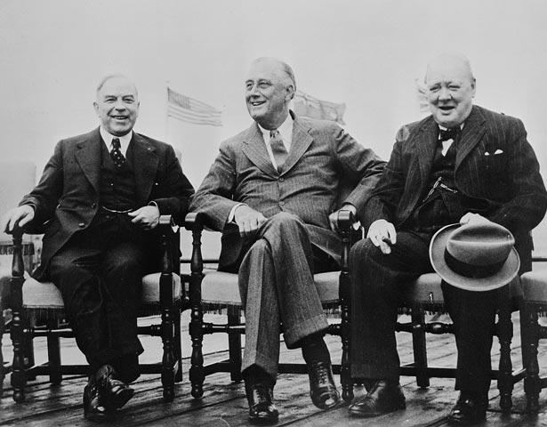 Quebec_conference_1943.