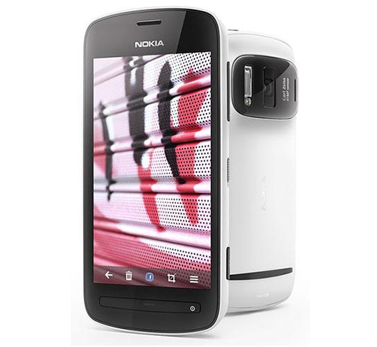 Nokia_808_PureView.