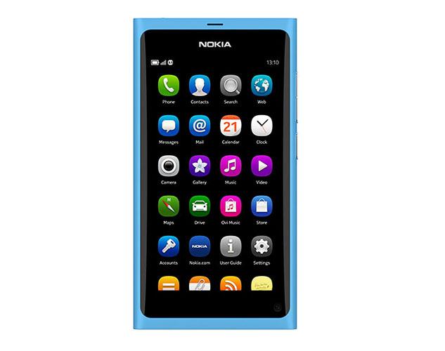 Nokia_N9.