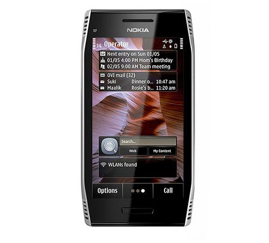 Nokia_X7.