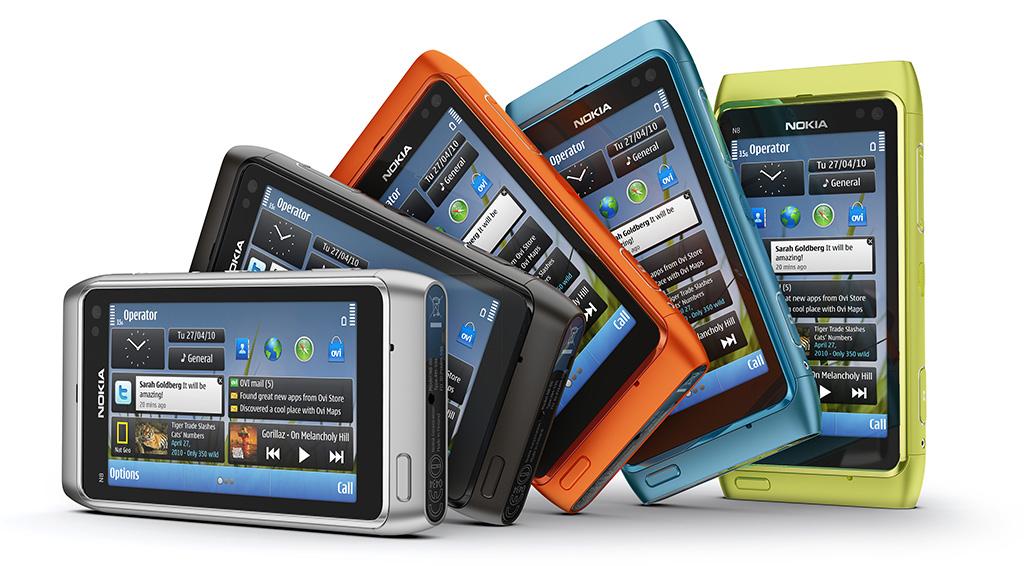 Nokia_N8.