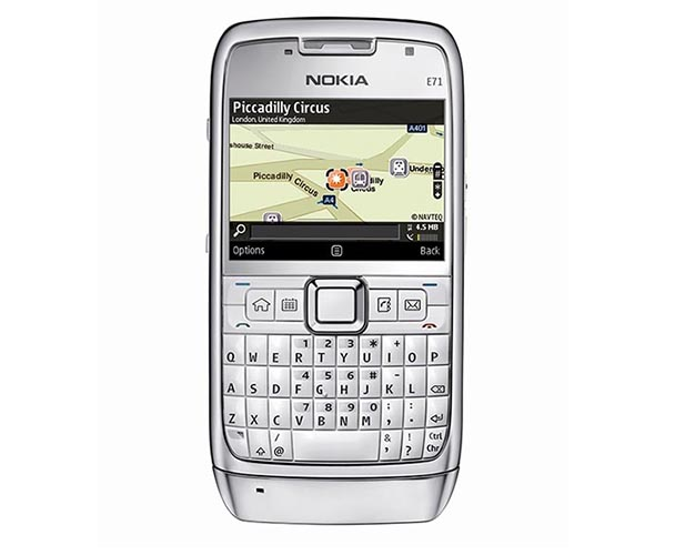Nokia_E71.
