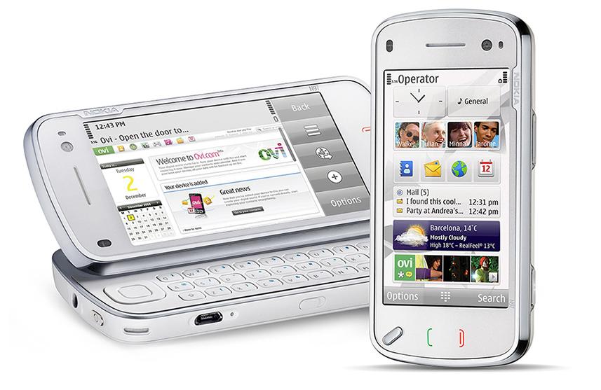 Nokia_N97.
