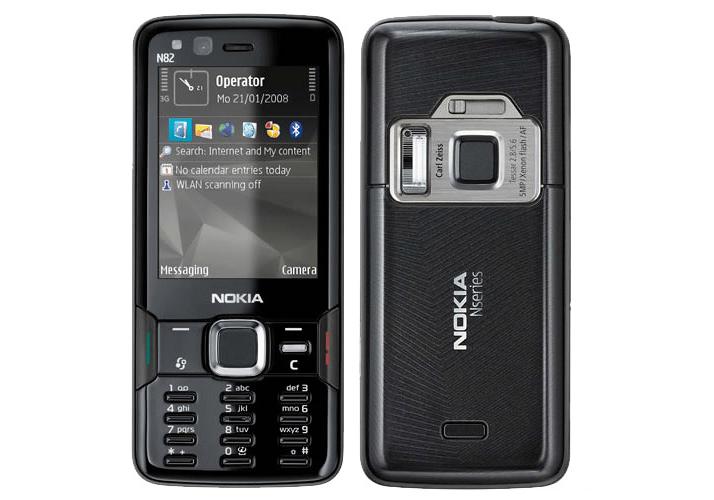 Nokia_N82.