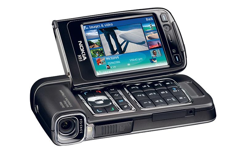 Nokia_N93.