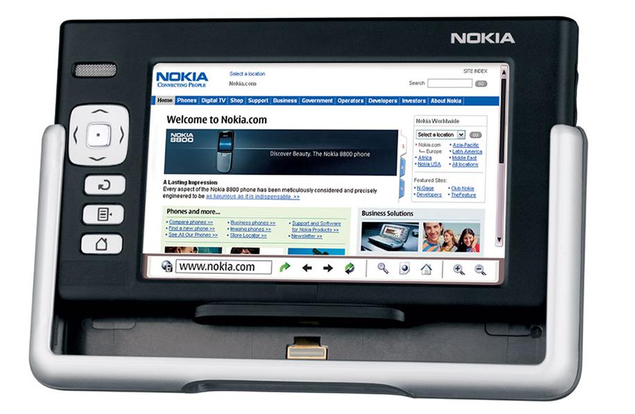 Nokia_770_Internet_Tablet.