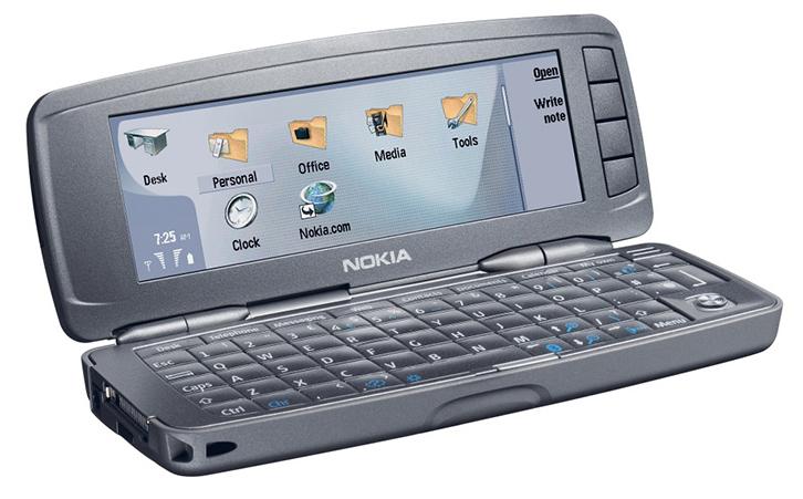Nokia_9300.