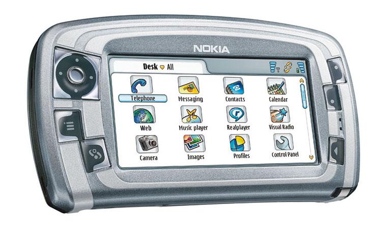 Nokia_7710.