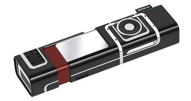 Nokia_7280.