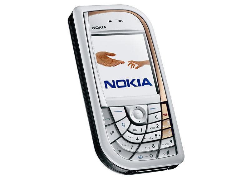 Nokia_7610.