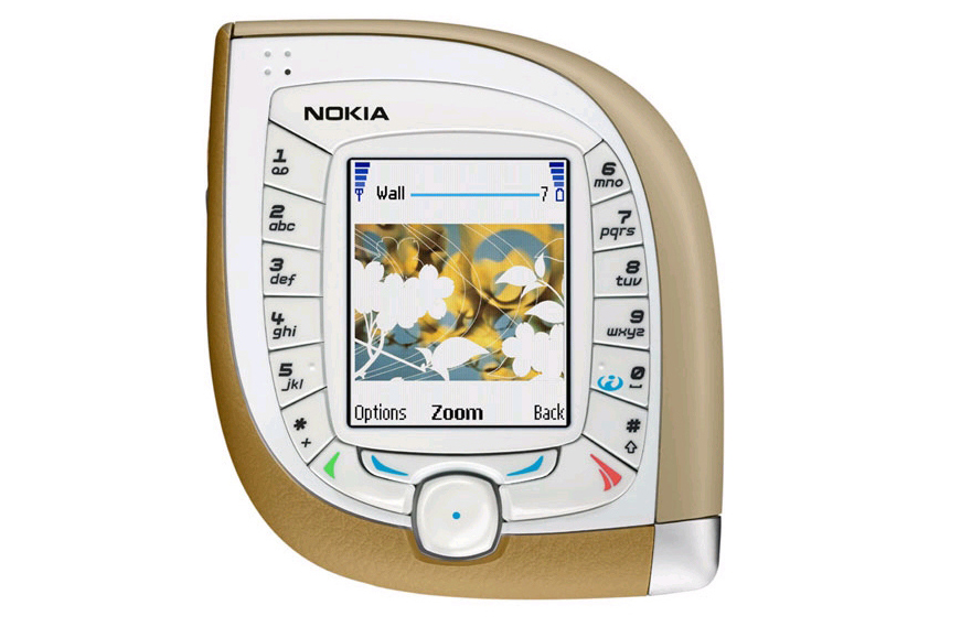 Nokia_7600.JPG