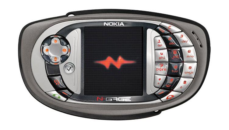 Nokia_N-Gage_QD.