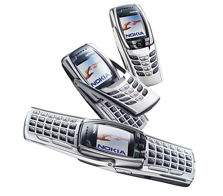 Nokia_6800.