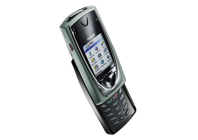 Nokia_7650.