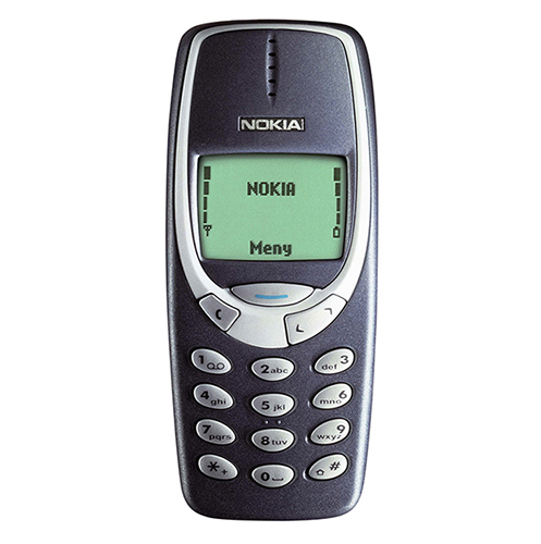 Nokia_3310.