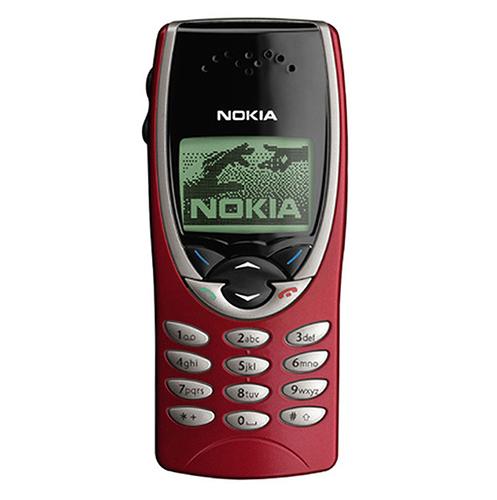 Nokia_8210.