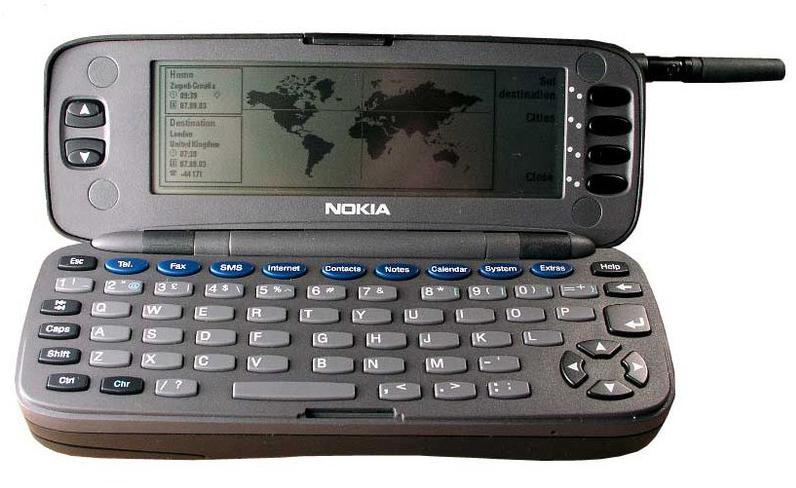 Nokia_Communicator_9000.