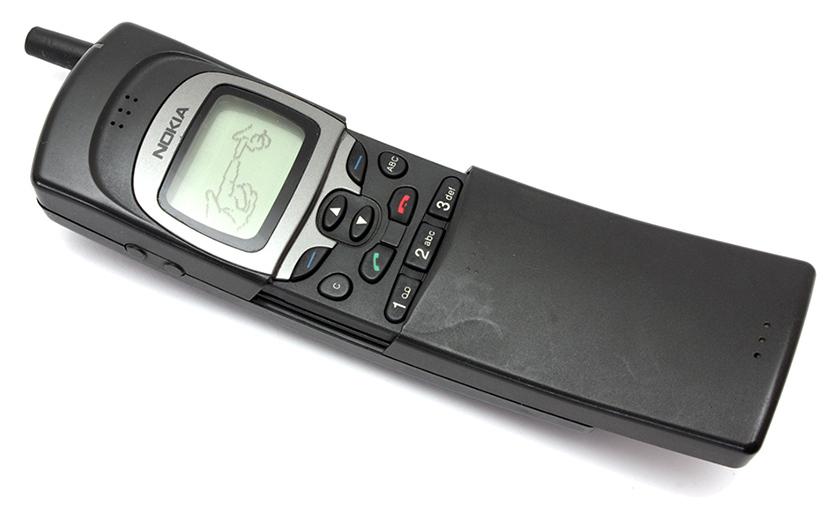 Nokia_8110.