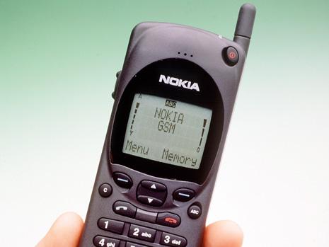 nokia-2110-2.