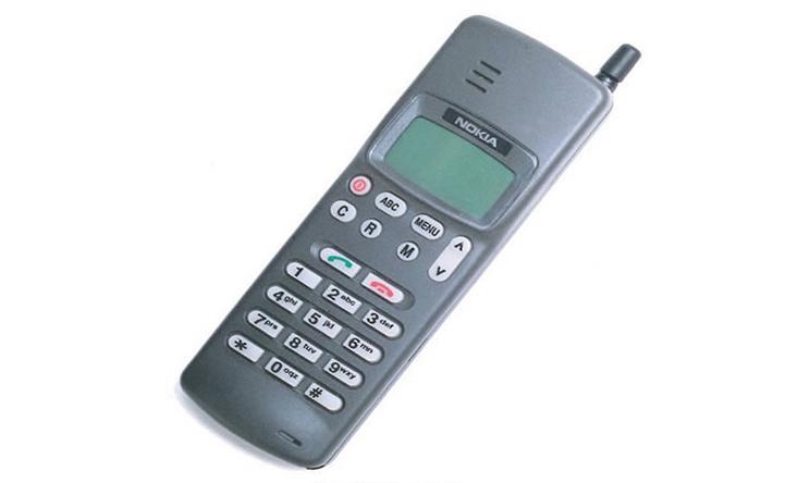 Nokia_1101.