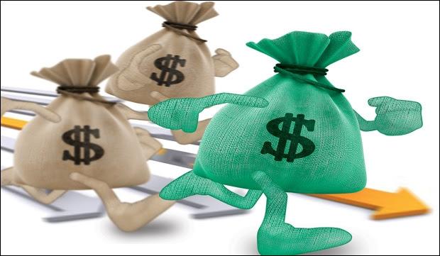 VinE-com và chiến lược thương mại điện tử cho nhà giàu (2)