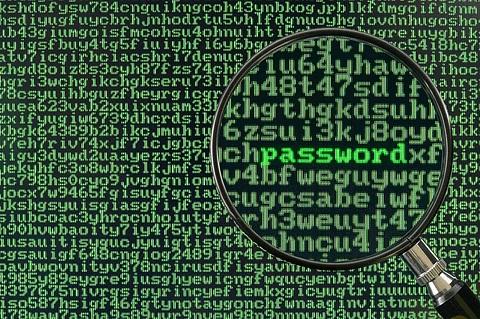 Hacker có thể bẻ khóa mật khẩu 9 ký tự chỉ bằng VGA giá rẻ