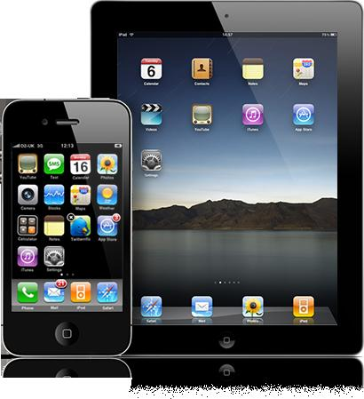 C:\Documents and Settings\Admin\Desktop\260412_014317iphone_-_ipad_-_bicweb.png