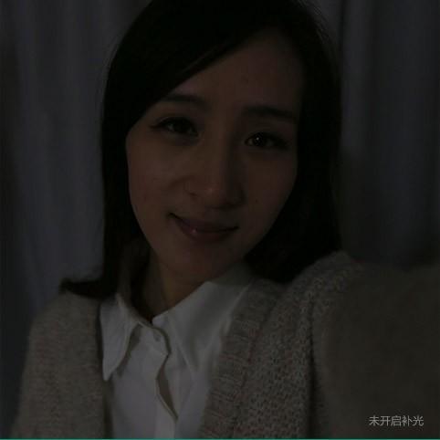 http://vnreview.vn/image/10/09/47/1009470.jpg?t=1395162318124